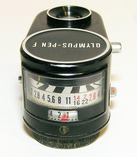 Fotostudio-zubehör Gerade Weimar Lux Belichtungsmesser Aus Der Foto & Camcorder Ddr Inkl Tasch