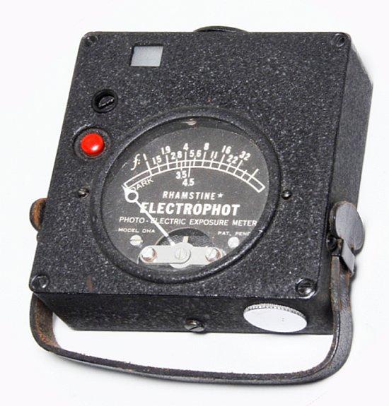 Gossen Lunasix 3 Belichtungsmesser Mit Original Lederhülle Herausragende Eigenschaften Foto & Camcorder