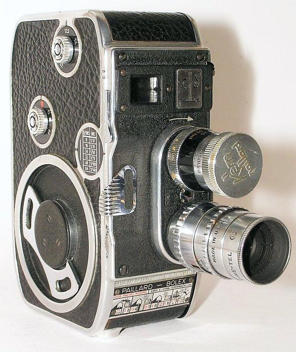 Fotostudio-zubehör 100% QualitäT Alter Belichtungsmesser Agfa Lucimeter S Belichtungsmesser